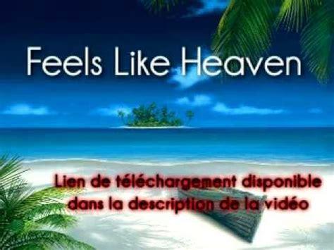 download mp3 sometimes it feels like heaven feels like heaven musique pub canile t 233 l 233 chargement