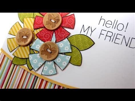 friend youtube