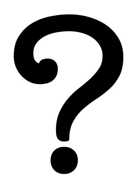 giant printable question mark question mark gif by hoppip find share on giphy