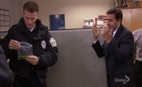 The Office Season 5 Episode 8 by The Office Season 5 Episode 8 Sidereel