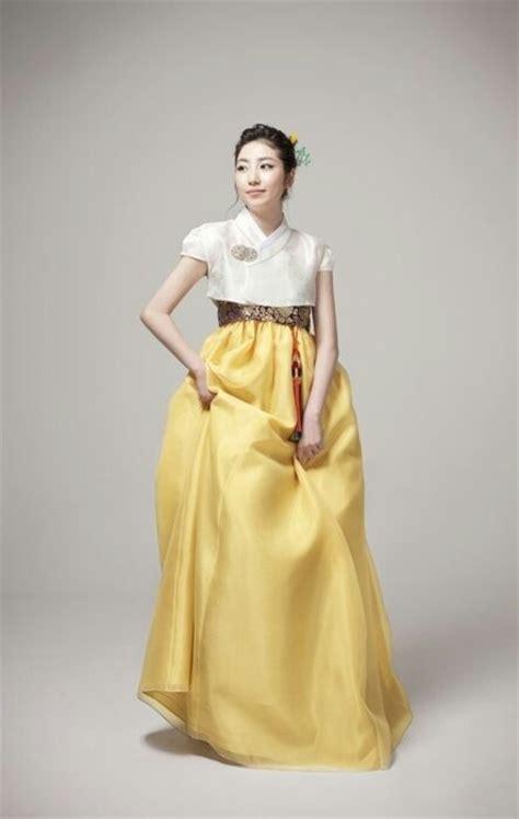 Korea Hanbok Jeogori 1 76 best best dresses images on korean