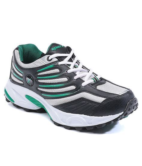 sparx sport shoes sparx black sport shoes price in india buy sparx