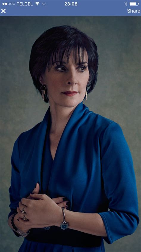 enya best 17 best images about enya on dressing type 4