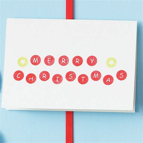 make your own cards ideas how to make your own cards housetohome co uk