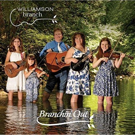 grandma s feather bed amazon com grandma s feather bed williamson branch mp3 downloads