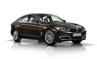 2014 bmw 328i xdrive sedan top auto magazine