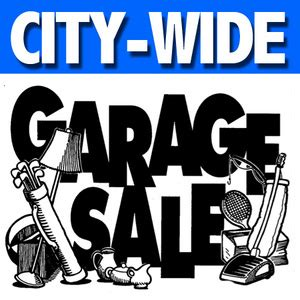 Garage Sales Iowa City Decorah Iowa Winneshiek County Convention Visitors Bureau