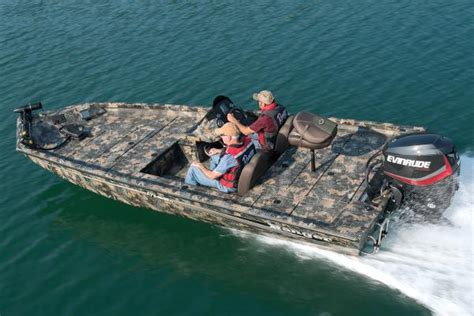 cabelas fort worth tx boats 2016 ranger rt188c 19 foot 2016 boat in fort worth tx