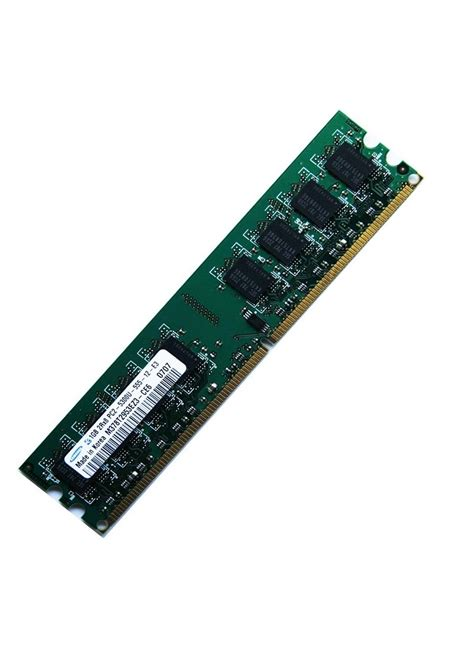desktop ddr2 ram used 1 gb ddr2 pc 5300 533mhz desktop ram pc galore