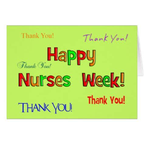 nurses week flyer templates nurses week greeting cards gifts day