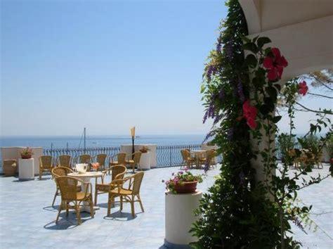 giardino sul mare lipari hotel giardino sul mare lipari italy hotelsearch