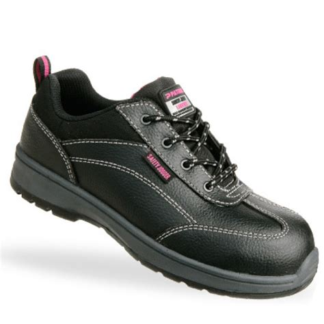 Sepatu Safety Shoes jual sepatu safety sepatu safety wanita safety jogger bestgirl jogger safety shoes bestgirl