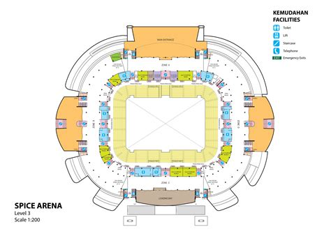 basketball arena floor plan 100 basketball arena floor plan seating charts smg stockton pauley pavilion ucla seating