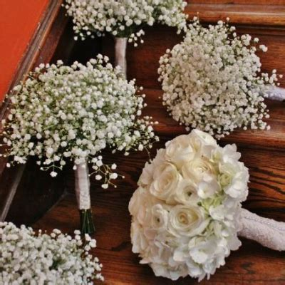 best florist near me the 10 best wedding florists near me 2017 free quotes fash