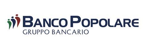 banco popolare cremona banco popolare cede banco popolare luxembourg a banque
