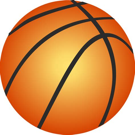 basketball clipart vector clipart vector basketball