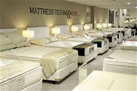 Shop For Mattress by Port Of Thoughts Mattress