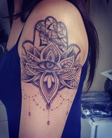 hasma tattoo 122 best images about hamsa spiritual on