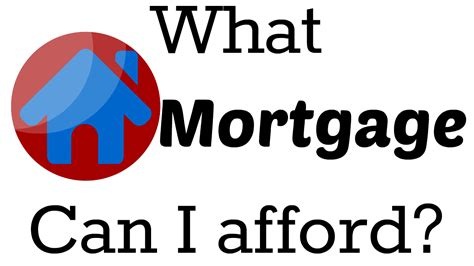 how big of a house loan can i get what can i afford for a house loan 28 images how much