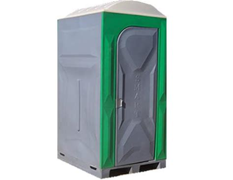 portable bathrooms for sale portable toilets for sale south africa vip mobile toilets