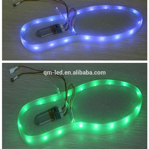 3v Smd 3528 Battery Operated Rgb Led Strip Lights For Battery Operated Led Light Strips