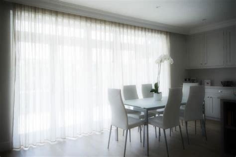 mobile blinds and drapes hunter douglas blinds cleaning service and mobile drapery