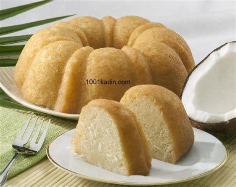 ve lezzetli bir tatli tarifi ariyorsaniz hindistan cevizli sam tatlisi hindistan cevizli kek tarifi tatlılar