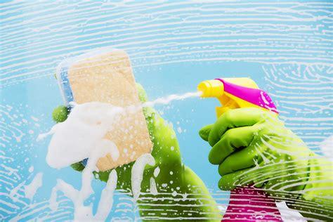 spring cleaning hacks 7 spring cleaning hacks not quite susie homemaker
