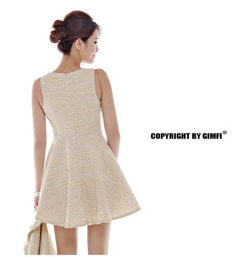 Fashion Baju Import Kode A31206 goldie look dress kode m60038 zahira boutique olshop