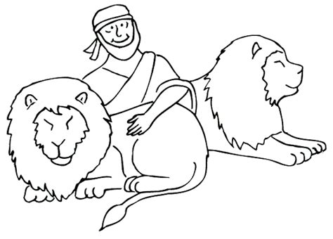 lion king coloring pages online game free coloring pages of the lion and the mouse