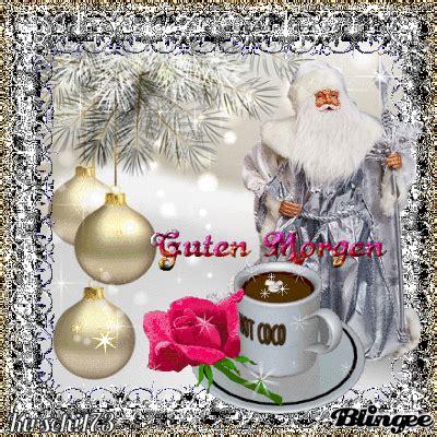 Schönen Advent Bilder by Guten Morgen Und Einen Sch 246 Nen 3 Advent Picture