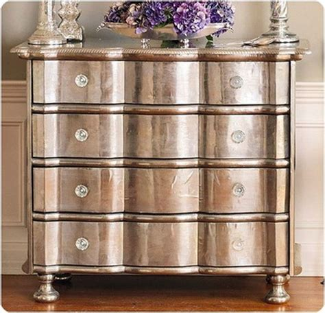 Painting Furniture Ideas by Creative Diy Painted Furniture Ideas