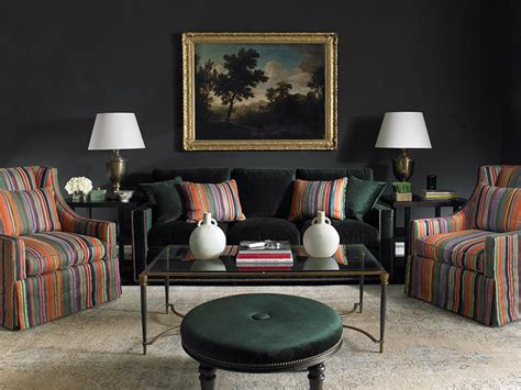matt lauer htons house howard htons house 28 images the living room shopping 28 images the living room