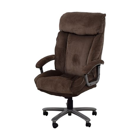 Desk Chair Office Max by 78 Office Depot Office Depot Grey Office Chair Chairs