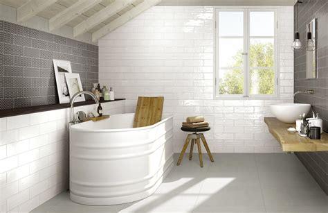 matt or gloss tiles for bathroom brick glossy collection kitchen and bathroom wall tiles