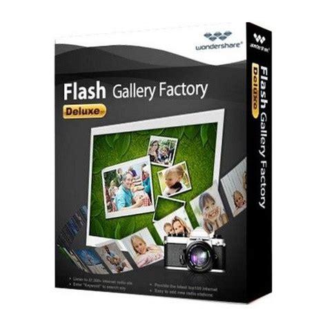 Photo Slideshow Maker Deluxe For Windows buy wondershare flash gallery factory deluxe 5 2 0