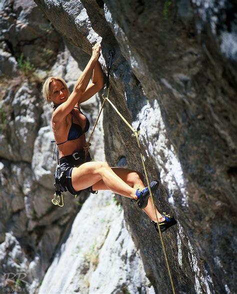 tumblr hot climber les 76 meilleures images du tableau hot girls rock climber