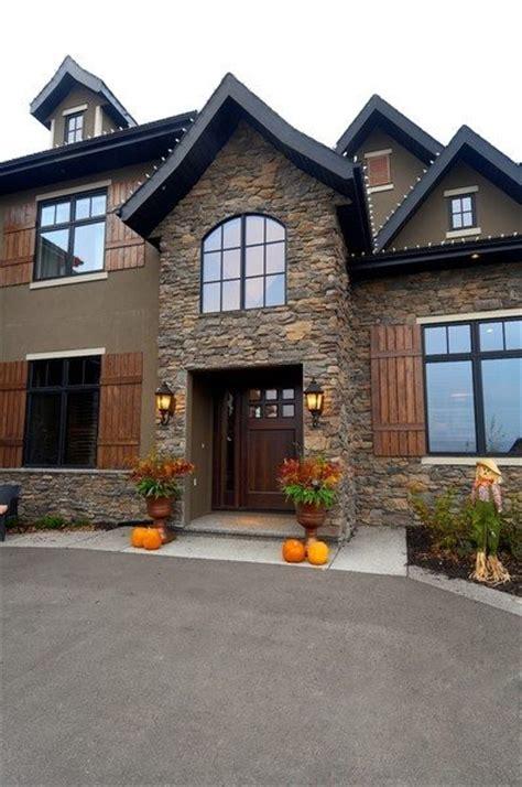 exterior home design for mac صور منازل تصاميم منازل بسيطة وجميلة عرب ديكور