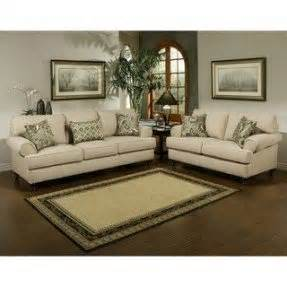 microfiber living room furniture sets foter