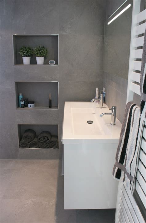 referenties grando keukens uden keukens en badkamers grando keukens bad doetinchem
