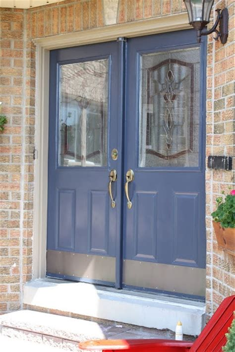 hale door 17 best images about curb appeal on hale navy front doors and side by side