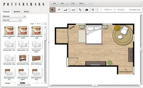 online room layout design tool online design tool favorites 7th house on the left