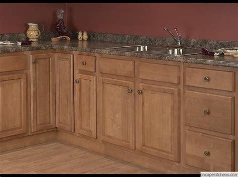cape cod kitchen cabinets kitchen cabinet cape cod 49