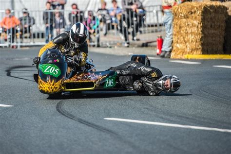 Motorradrennen Unfall 2017 fischereihafen rennen 2017 termine motorradsport