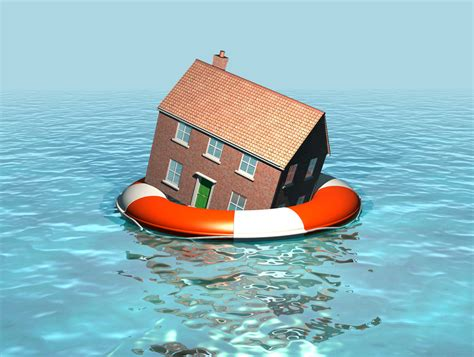 what s the deal with flood insurance in florida