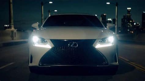 lexus commercial house who is the black actress in ford focus commercials autos