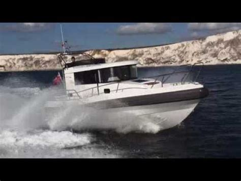 motorboat synonym definition of motor boating 171 all boats