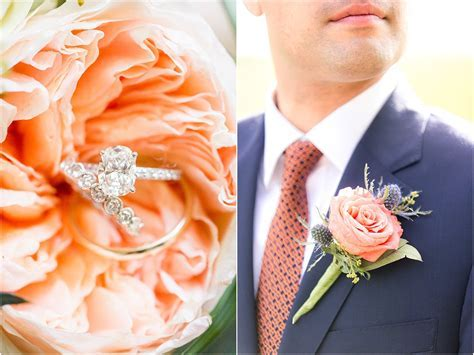 Best of 2016   Wedding Day Details