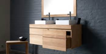 inspiration salle de bain tendance