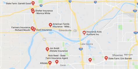 Cheap Car Insurance Kansas by Cheap Car Insurance Bonner Springs Kansas Best Rate Quotes